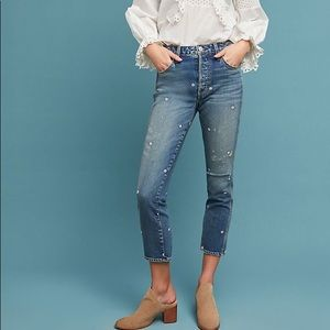 Amo chloe jeans